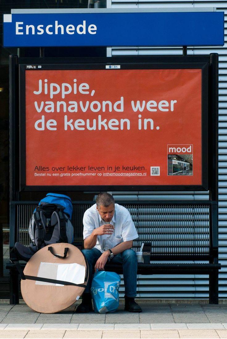 Beste foto's van de maand november !!! Foto 1: Jan Jacob Alers © student FI Motivatie... Nikon D300 70mm, F 10, ISO 200, 1/200 s https://www.facebook.com/janjacob.alers?fref=photo