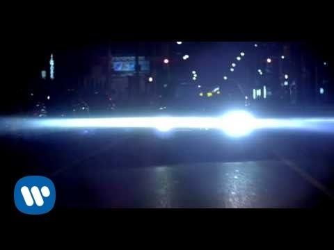 """Drake & Trey Songz - """"Successful"""" - https://www.youtube.com/watch?v=j5DySYu5Bfw"""