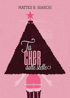 Tu Cher dalle stelle (edizione 2013) Illustrazione di Emiliano Ponzi