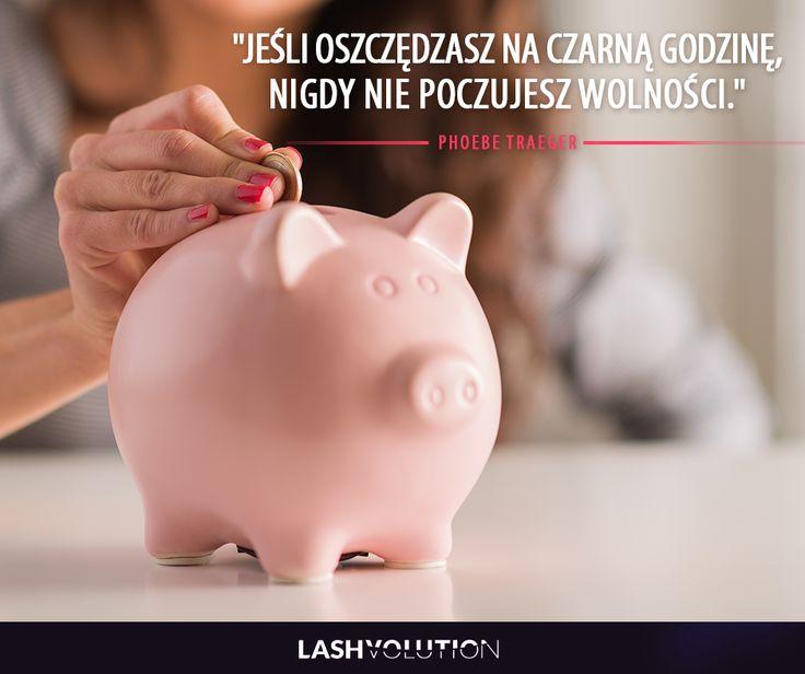 Pieniądze dają szczęście?  #sentencje #złote_myśli #cytaty #kobieta #pieniądze #życie #oszczędzanie