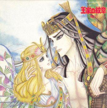 http://pds.exblog.jp/pds/1/200610/10/61/a0089661_110461.jpg