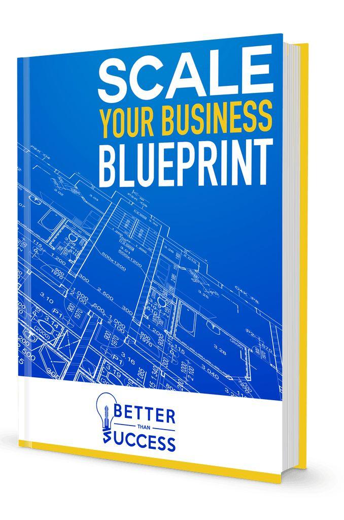 129 best Better Than Success images on Pinterest Success - copy business blueprint for manufacturing