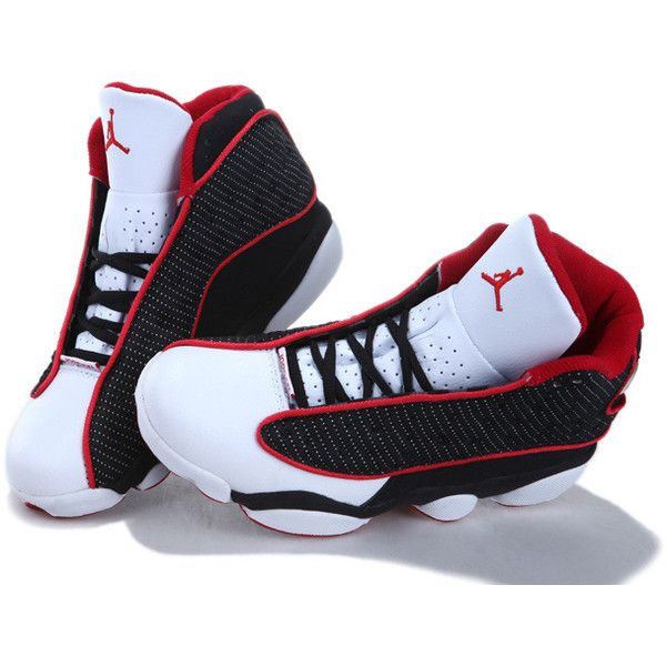 best service b442a 256c4 Girl Red And Black Jordans