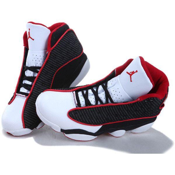 Nike air jordan 13 Homme 418 Shoes
