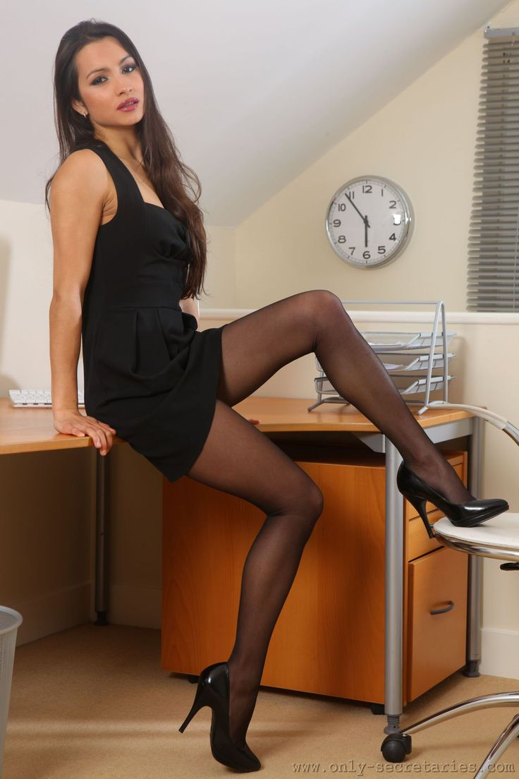 Options Hot Teen Legs 69