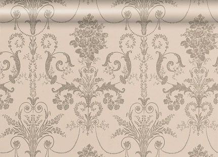 17 best images about wallpaper on pinterest havana brown. Black Bedroom Furniture Sets. Home Design Ideas
