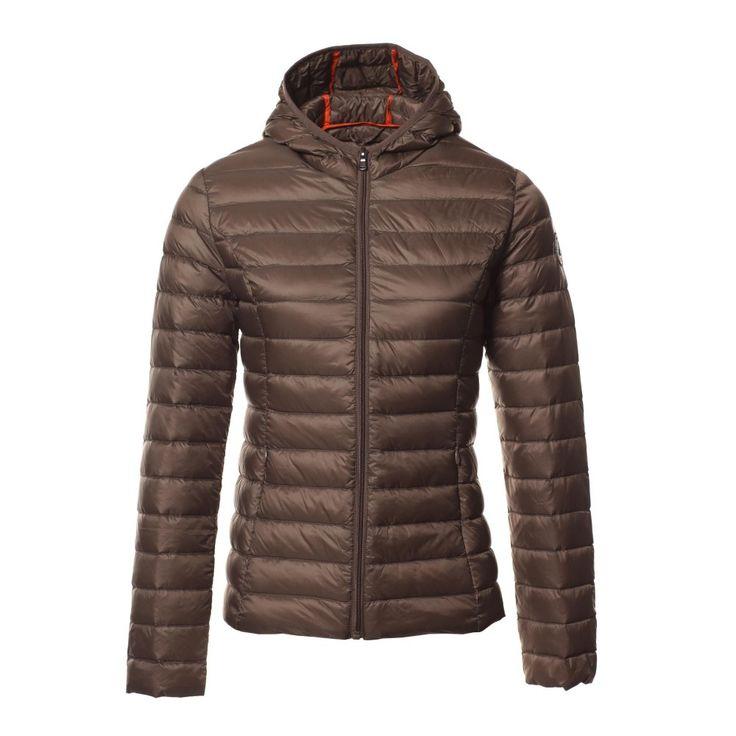 Jott Cloe - Vêtements - Sportswear - Vestes - Sportimium
