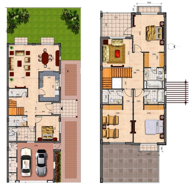 51 best ideas about floor plans on pinterest dubai for Floor plans jumeirah heights