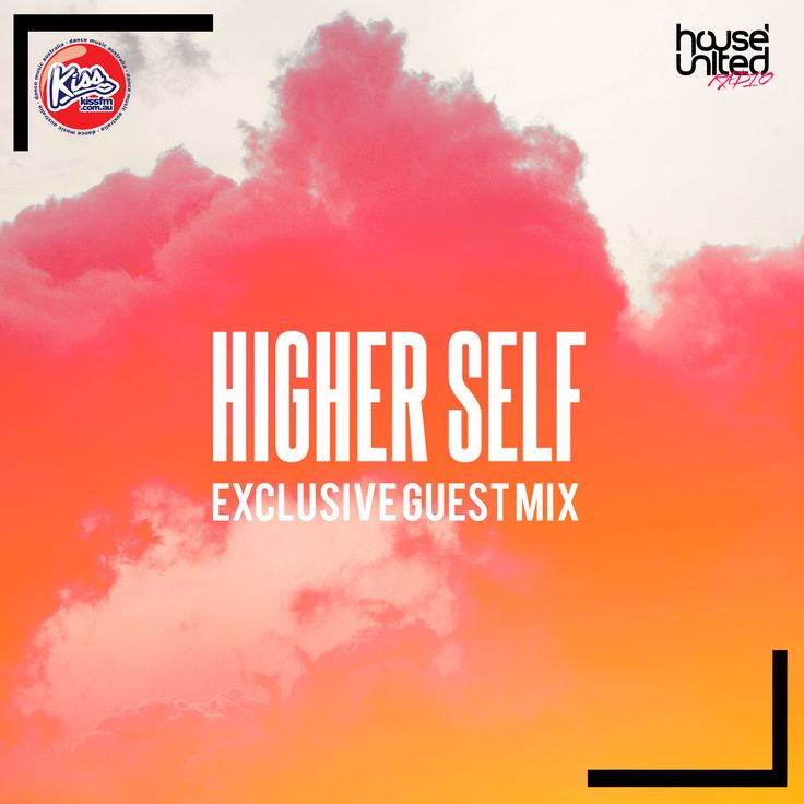 """Ladies and Gentleman, We give you Higher Self Having just finished his Summer with the likes of David Guetta, support fromOliver Heldens, playing numerous festivals around the World, including several dates at the power house that is Ushuaïa Ibiza Beach Hotel (Official)and releasing one of the tracks of the decade """"Ghosts"""" featuring Lauren Mason, there …"""