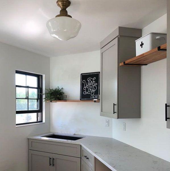 Modern T Bar Black Kitchen Cupboard Handles Cabinet Hardware Drawer Pulls 2 10 Pd3383hbk Kitchen Cupboard Handles Cupboard Handles Drawer Hardware