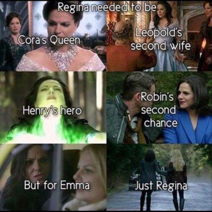 I don't ship SQ. But this is definitely true for them and I love that.