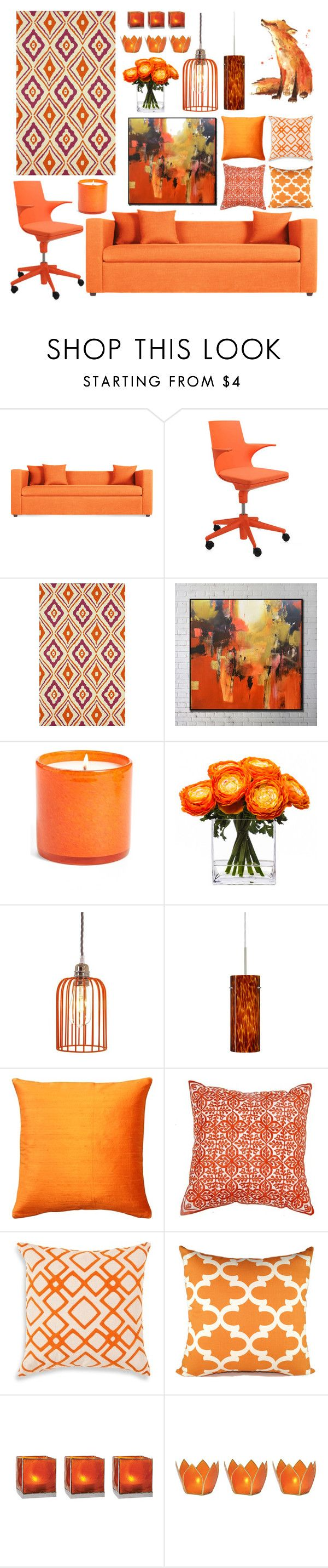 322 best interior - orange images on pinterest | for the home