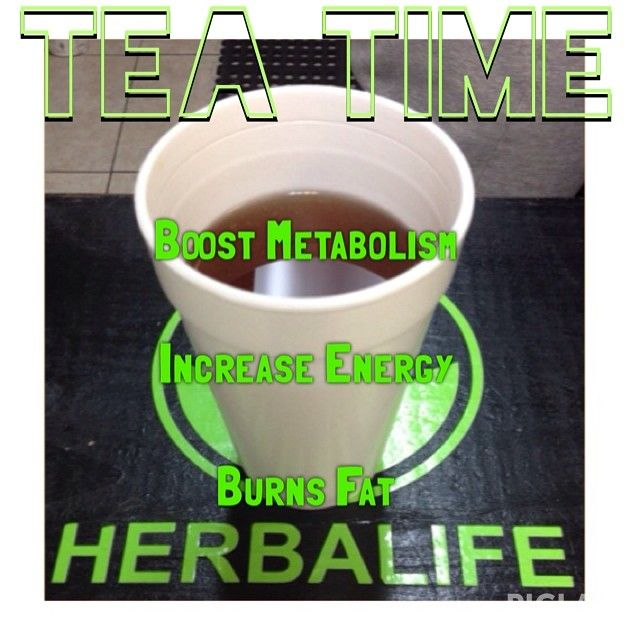 Herbalife tea keeps me mentally alert, boosts my metabolism while burning 80-100 calories!!! ☕️ Ask me how to get some @ herbafit_24@ hotmail.com❗️ #herbalifetea #energy #herbalife #amazing #teatime #makefatcry #love #happy #healthy #fit #sunrise #broward #boost #sexyinacup #abs