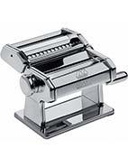 Marcato Atlas 'Model 150' Pasta Machine #gift #mothersday #davidjones #Marcato #pasta