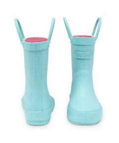 Girls Wellies & Wellington Boots | Mothercare UK