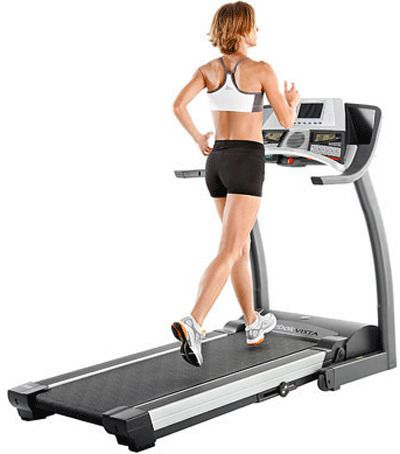 #whichicontreadmill  http://ift.tt/2r0CSD2  Working out right in the comfort of your #home gives you the convenience you need but using #Reebok VISTA Treadmill youll definitely #enjoy every minute you spend #exercising with this #wonderful treadmill.  #whichicontreadmill #Reebok #VISTA #fat #fit #body #workout #fitness #fitfam #health #healthy #running #treadmill #bodybuilding #fitspiration #cardio #crossfit #muscle  #strong #exercise  #weight #weightloss #bestlife #lifestyle