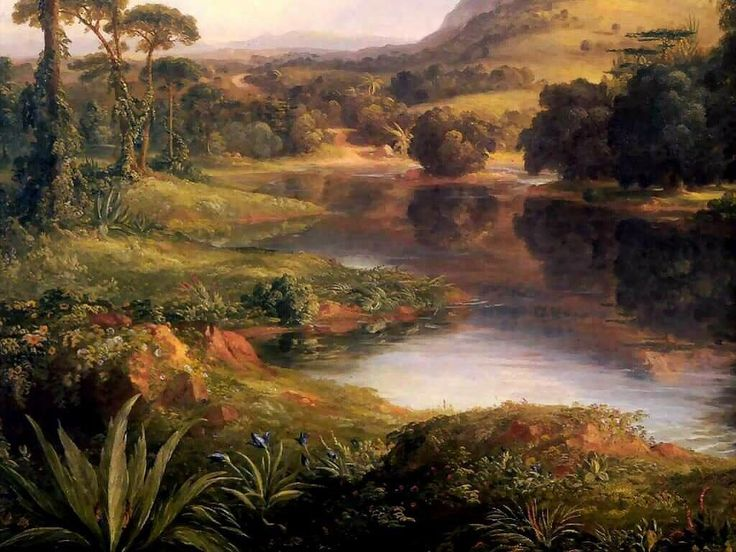 THOMAS COLE | Thomas Cole Image Gallery, Blog, and Items For Sale