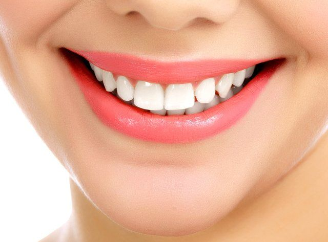Are you feel embarrasses due to your poor smile or misshaped teeth? Don't worry now you can smile beautifully. Choose smile makeover treatment to give a new look to you and improve your smile. Feel confident in front of crowds and smile freely.  #SmileMakeover #CosmeticDentistry #Dentistry #DentalCare #Beauty