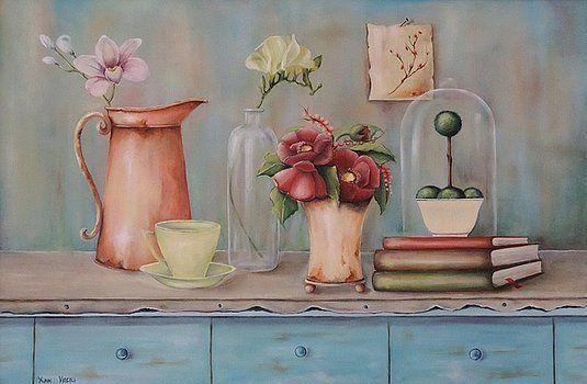 """Surrender"" - Oils - Painted by Xan  Virgili. Original Sold. Orders and enquiries at xan.virgili88@gmail.com"