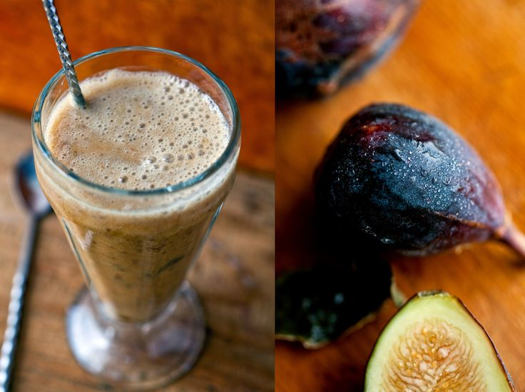 Date shake recipe in Brisbane