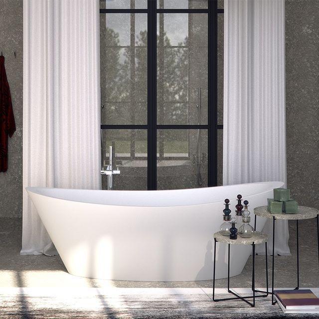 SIGN se caracteriza por contrastar diferentes materiales como la cerámica piedra natural maciza y superficies solidas acrílicas. El estilo de esta marca a tu disposición en EURO DECO.