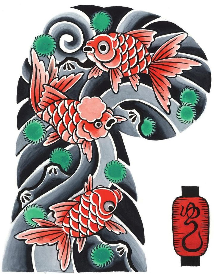 17 best images about traditional japanese tattoo flash art on pinterest samurai oriental and. Black Bedroom Furniture Sets. Home Design Ideas