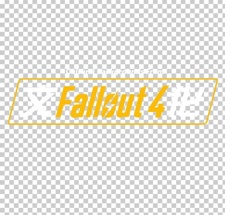 Fallout 4 Nuka World Fallout Brotherhood Of Steel Fallout New Vegas Fallout 3 Fallout 2 Png Area Brand Nuka World Fallout 2 Fallout Brotherhood Of Steel