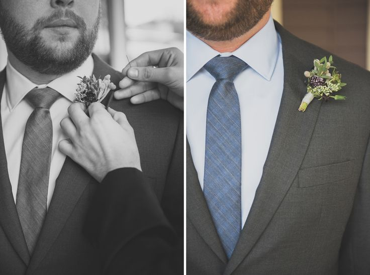 The+Loft+Yaletown+Vancouver-+Reimer+Wedding+»+Stefanie+Glasgow+|+Photographer