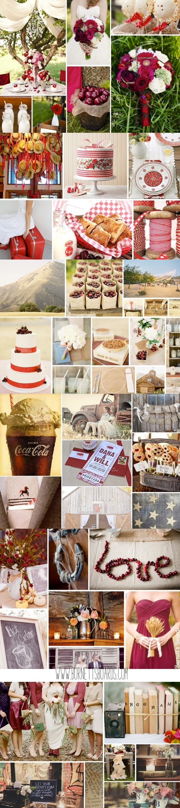 categories special topic wedding boards photos video