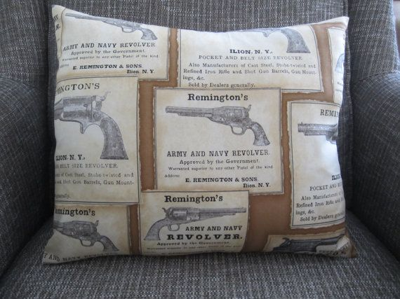Man Cave Pillows : Best man cave pillows images cushion covers