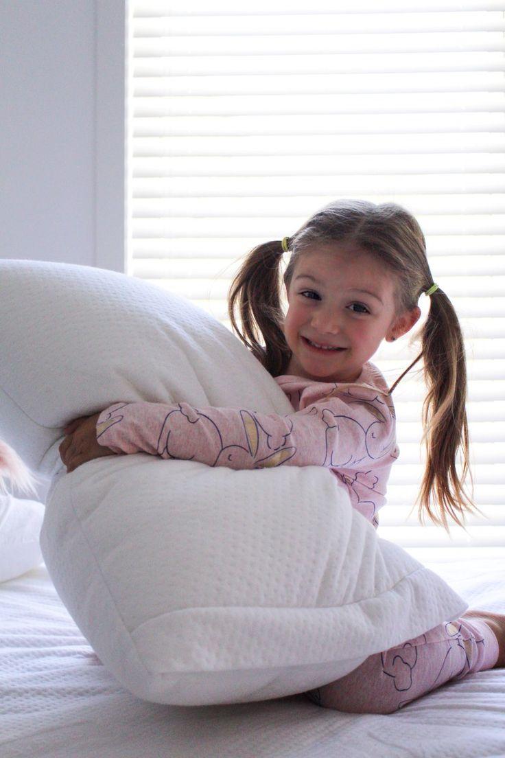 Mattress Protector - Sleep Soundly #sweetdreams #sleeptime #bedding #bedlinen