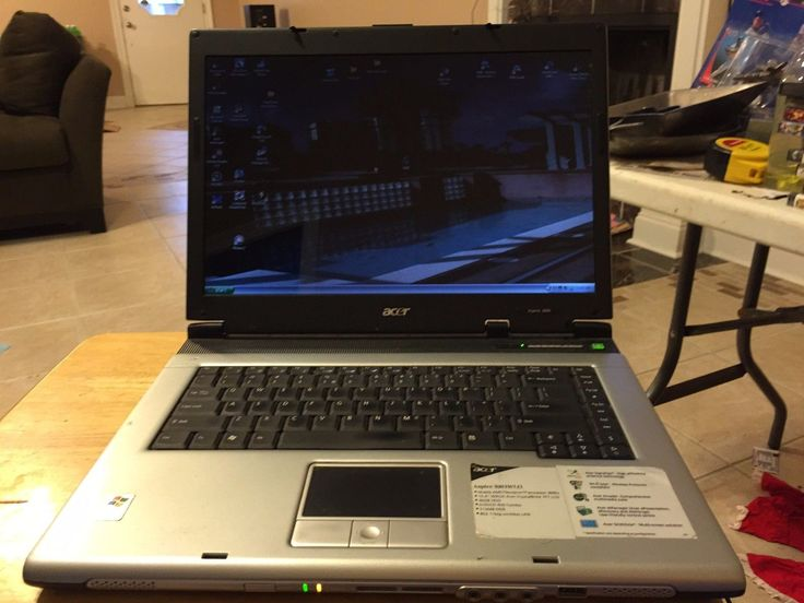 ACER ASPIRE 1642WLMI SOUND WINDOWS VISTA DRIVER DOWNLOAD