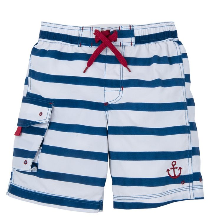 Hatley Boxer Hope Fate Folletti Baby - Shop Online