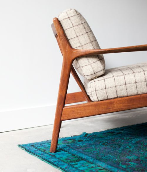 20 best ideas about danish chair on pinterest danish design mid century chair and danish - Selig z chair reproduction ...