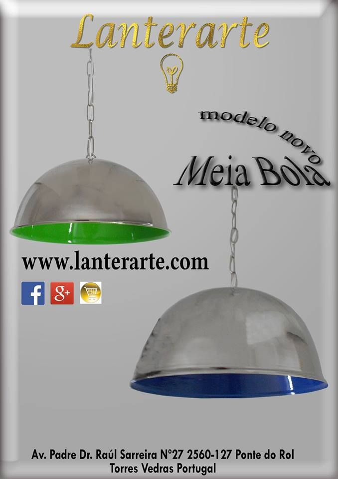 Simple design with little rustic touch. Perfect for your kitchen, hall, living room or bedroom. With two diferent sizes. Possible materials are: painted metal plate, brass or chromed brass.