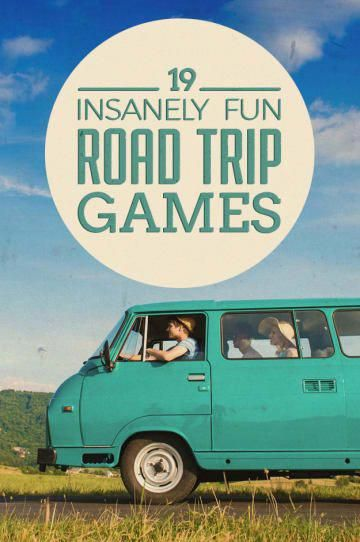 """19 Road Trip Games That'll Make Car Rides So Much More Fun. 10. Car Baseball """"You keep score through nine 'innings', and the first car to pass on the opposing road's color dictates the call. Red cars are strikes, black cars are singles, blue cars are doubles, white cars are triples, and gold cars are home runs!"""""""