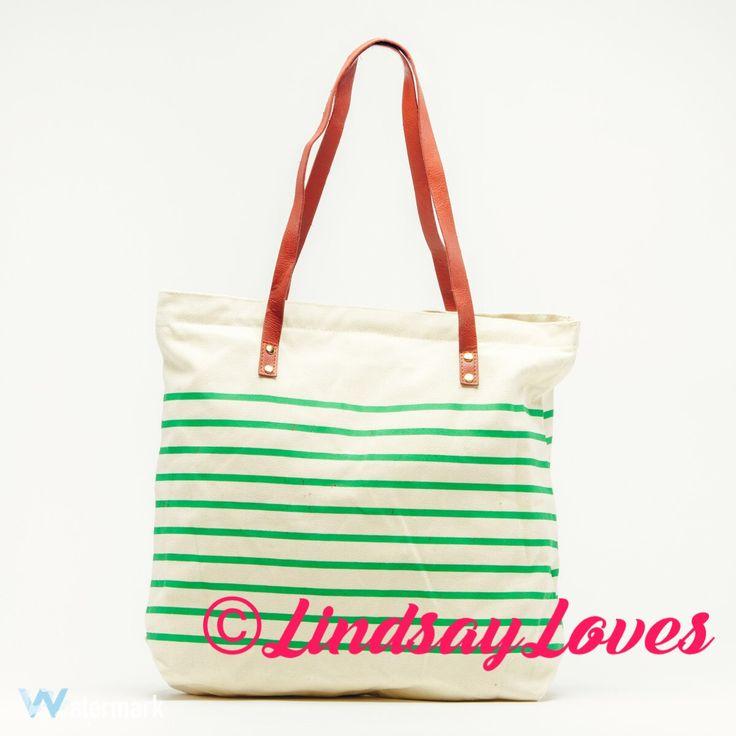 Beach bag ☀️. £5.50 !