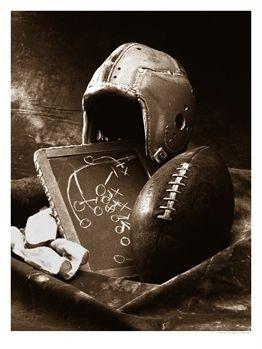 Old-Football-Equipment....