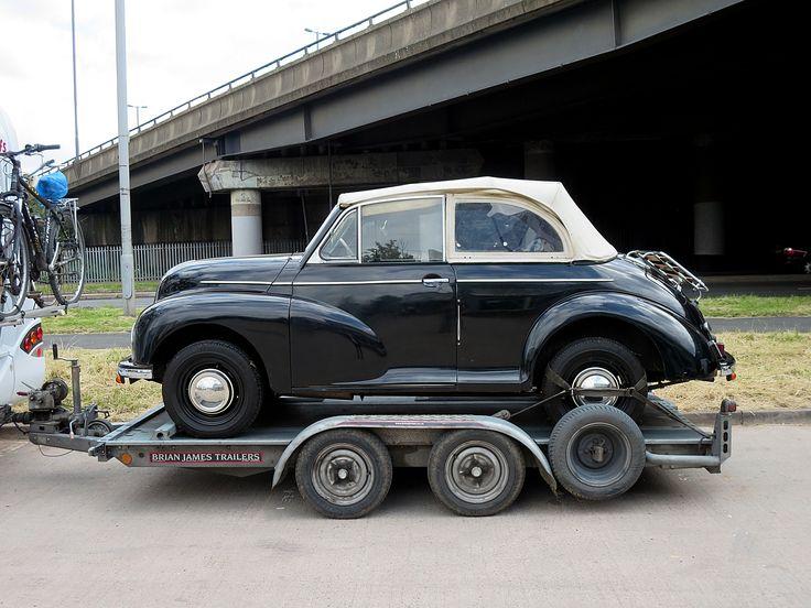 http://www.jagspares.co.uk/Morris/company.asp