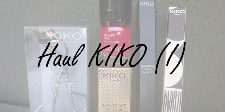 KIKO llega a Hertally's MakeUp