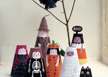 printable-paper-dolls-halloween-costume