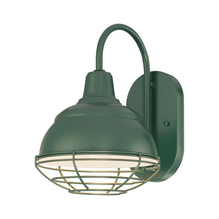 426 best Lighting - Design Inspiration images on Pinterest   Pendant ...