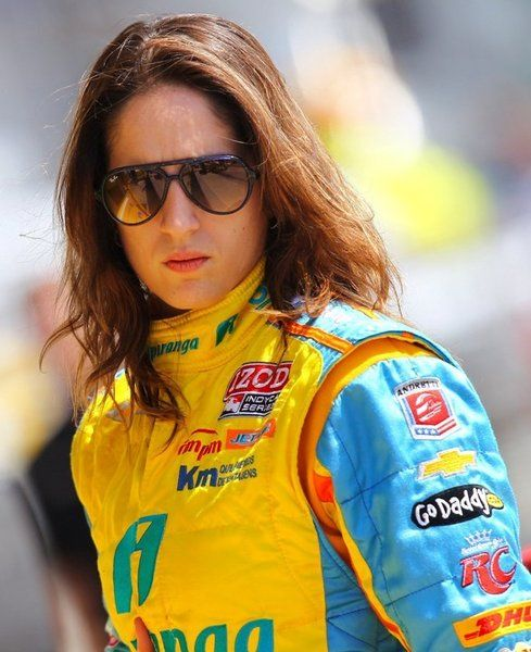 race car drivers athletes At first glance, the job of a nascar driver may seem easy they drive around in circles for a few hours once a week, collect a paycheck, and then hop on a plane or a bus to the next track not so fast nascar drivers are high paid professional athletes for a reason they are best at their sport if.