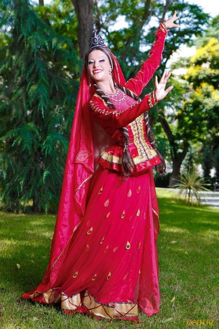 менее, азербайджанские костюмы картинки этом цены