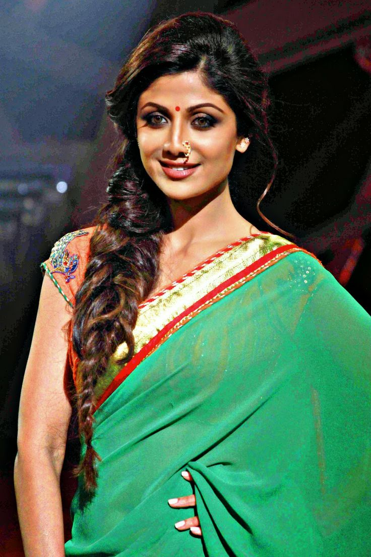 HD FILM GALLERY - ALL FILM IMAGES HD QUALITY: ACTRESS SHILPA SHETTY BOLLYWOOD ACTRESS IN COLORFU...