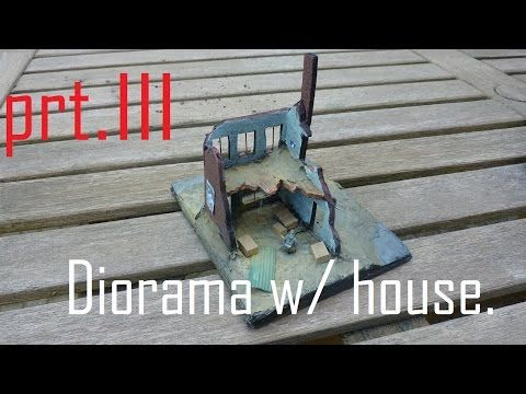 2550f356defe61bac0bdd8d062084c2b--diorama-a-small Homemade Squat Rack Designs on for sale, diy wood, how use, planet fitness, fitness gear, diy metal, hammer strength,