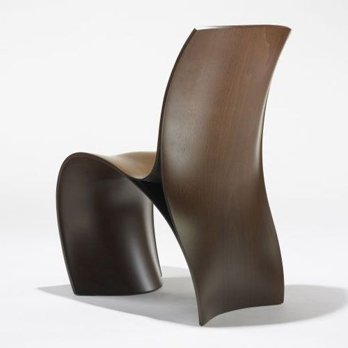 Post Modern Wood Furniture 210 best postmodern furniture images on pinterest | chairs, chair