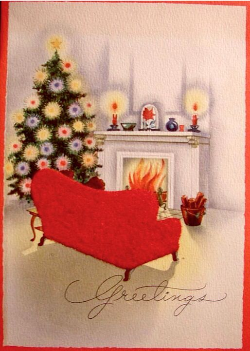 Romantic christmas cards ukrandiffusion 285 best xmas cards fireplace images on pinterest christmas romantic christmas cards m4hsunfo