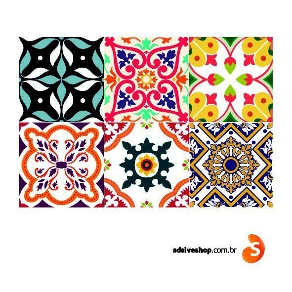 1228 best images about portugal azulejos e mosaicos for Azulejos decorativos