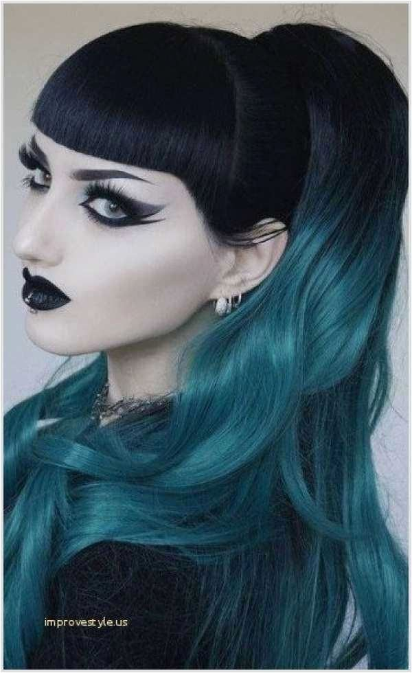 Pin By Mahesh Kumar On Gothic Hairstyle Gothic Hairstyles Goth Hair Long Hair Styles
